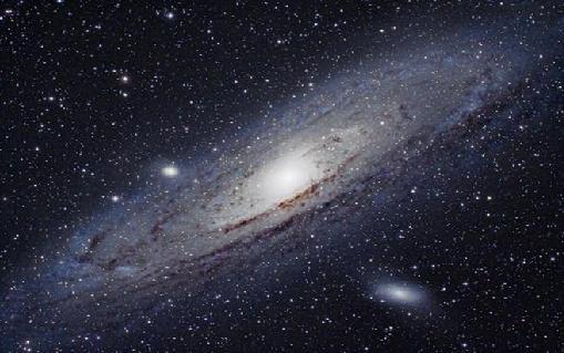 Normal_galaxies3x1s