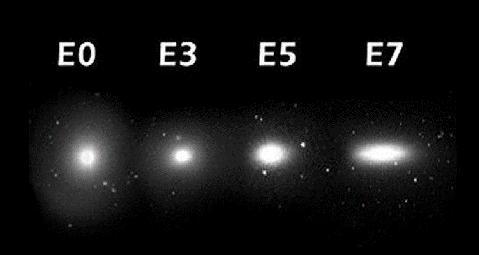 Normal_galaxies5x1