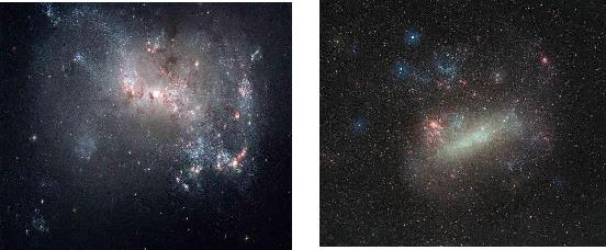 Normal_galaxies6x1