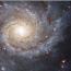 ნორმალური გალაქტიკები