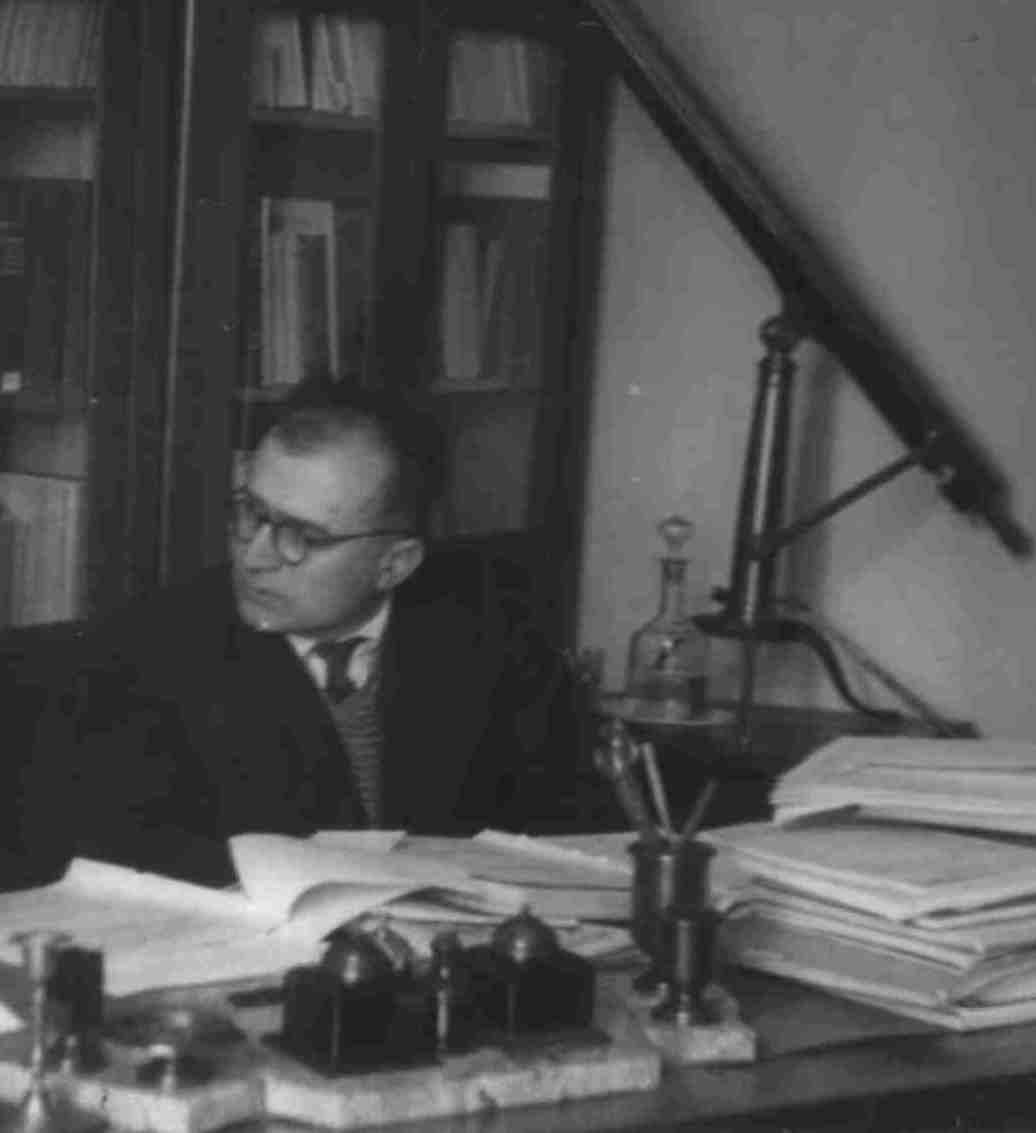 Mikheil Vashakidze