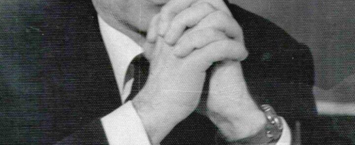 Evgeni Kharadze