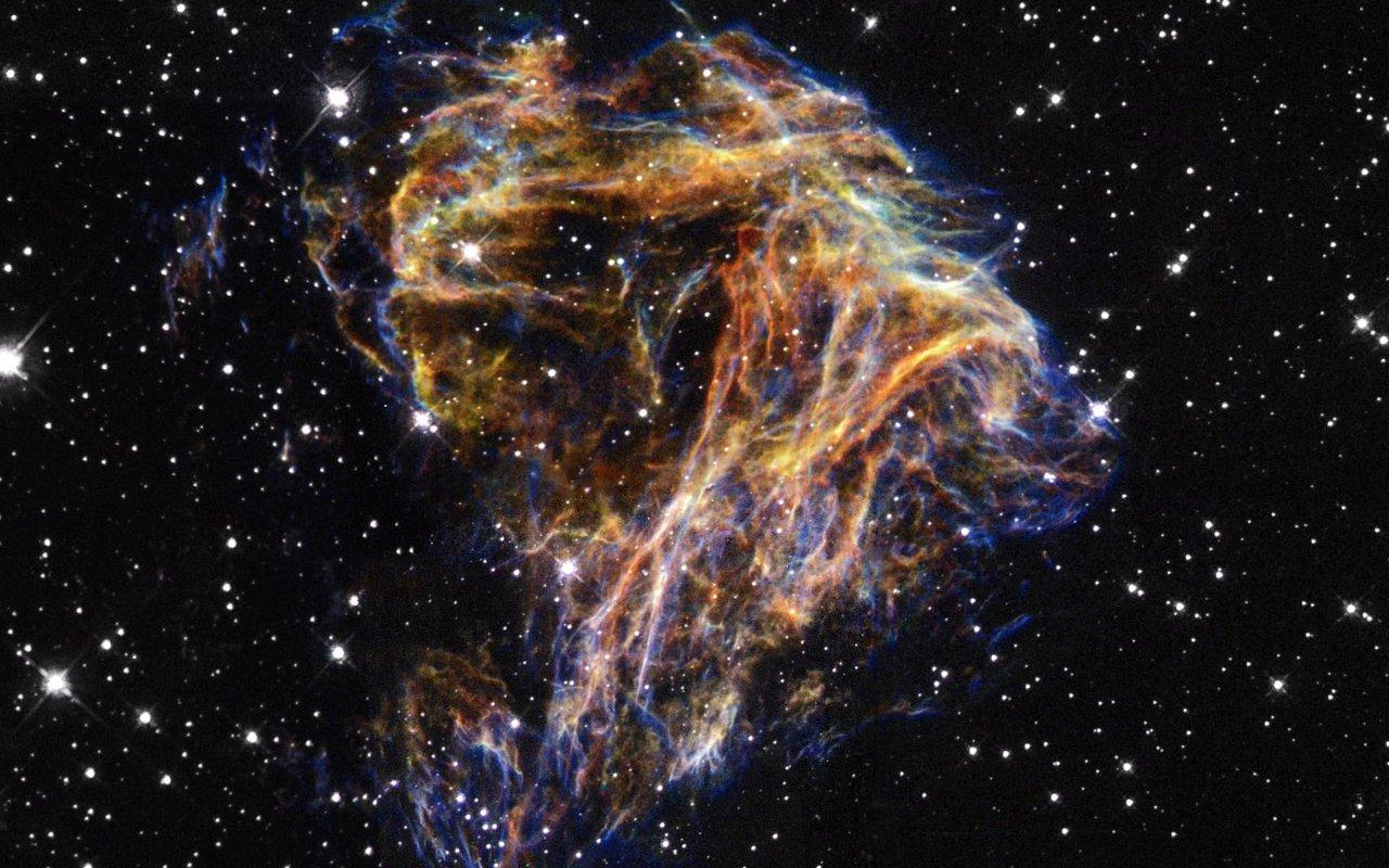 Stars_Galaxies_pia04609