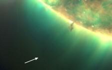 GDS-ის სიუჟეტი აბასთუმნის ობსერვატორიაზე