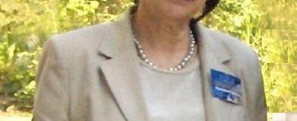 Marina Gigolashvili