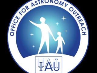 IAU OAD-ის რეგიონული ოფისის გასხნა