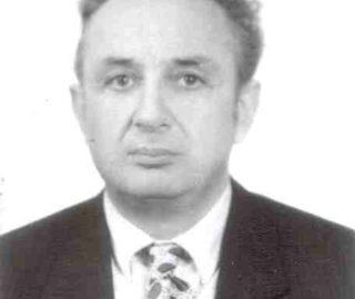 Rolan Kiladze