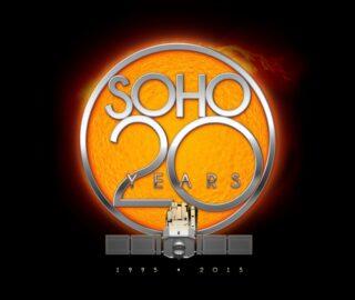 SOHO-20th_medium