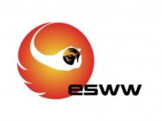 ESWW-logo-199x218