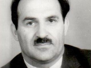 ვიქტორ ჯაფიაშვილი