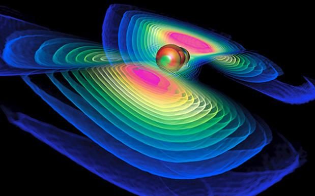 gravitational-waves-619-386