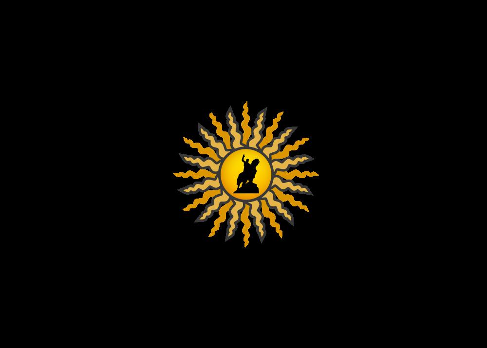 მზის ფიზიკის საერთაშორისო სამეცნიეროკონფერენცია თბილისში