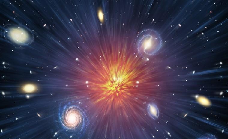 180914-stock-universe-al-1025_cdb902a22ae43a09c662a5f03f673a82.fit-760w