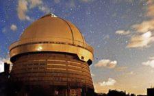 byurakan-observatory-e1481620081178