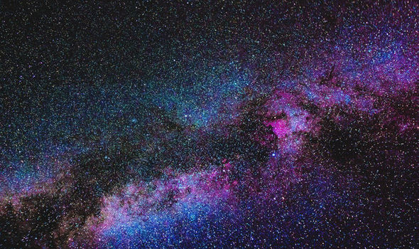 universe-883419